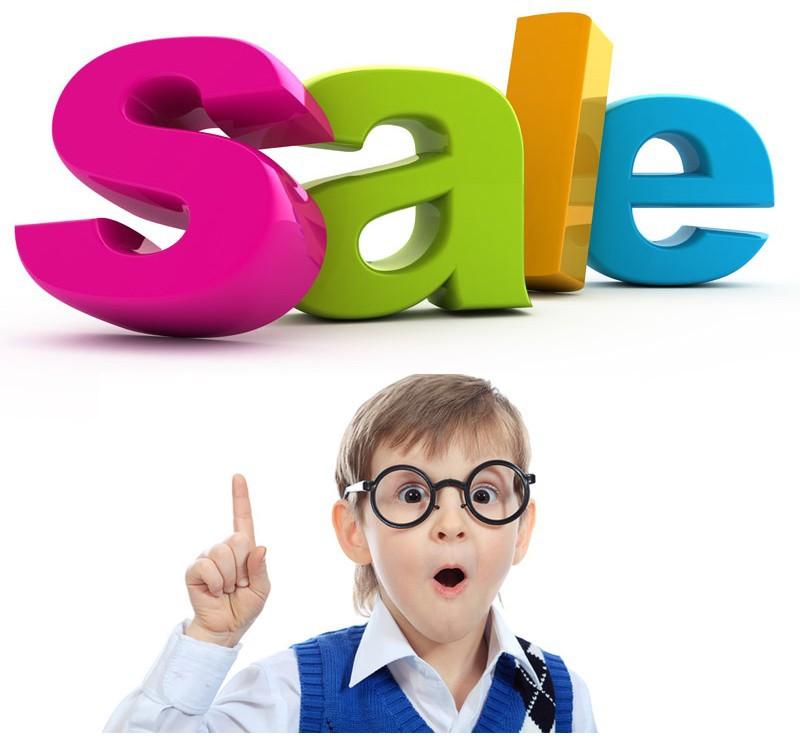 Sales_03