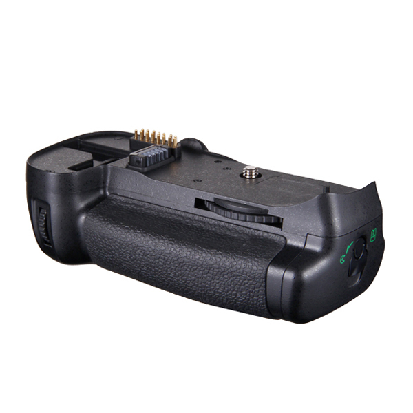 MB-D10 Battery Grip For Nikon D300 D300S D700 DSLR Cameras
