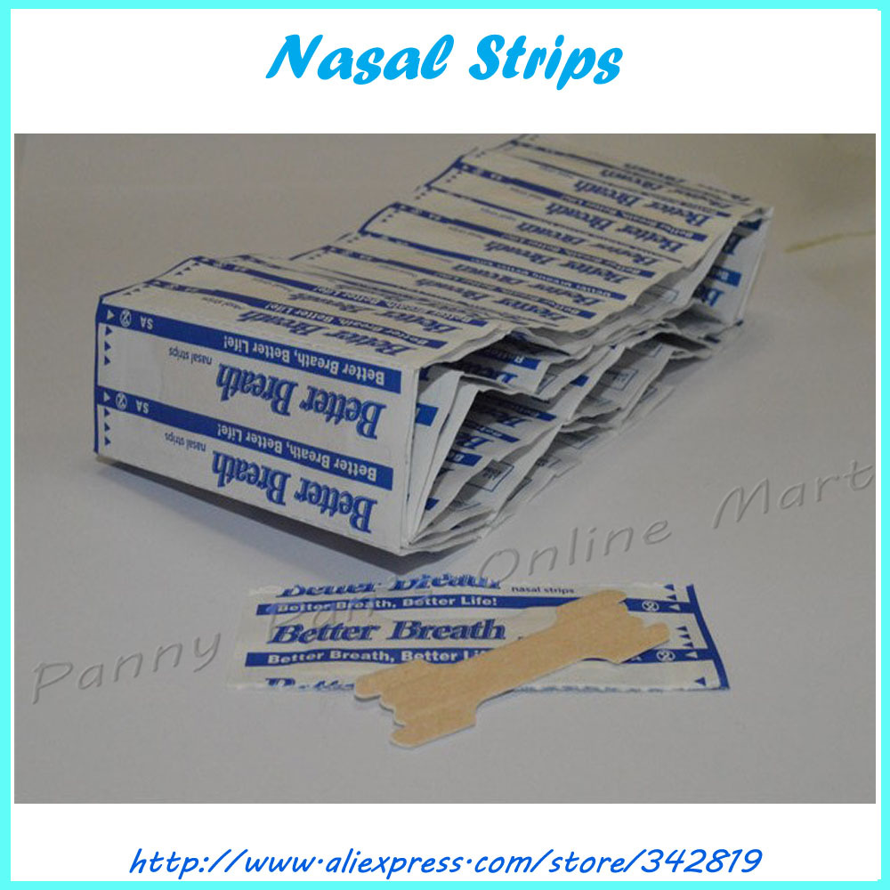 Free coupons for stop snoring strips recommend