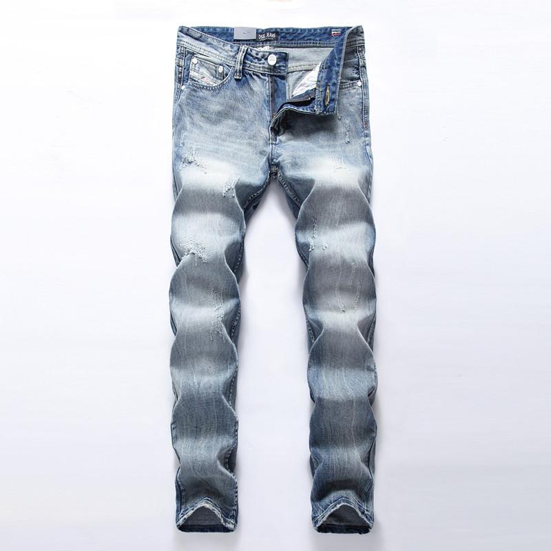 mode zerrissenen jeans werbeaktion shop f r werbeaktion. Black Bedroom Furniture Sets. Home Design Ideas