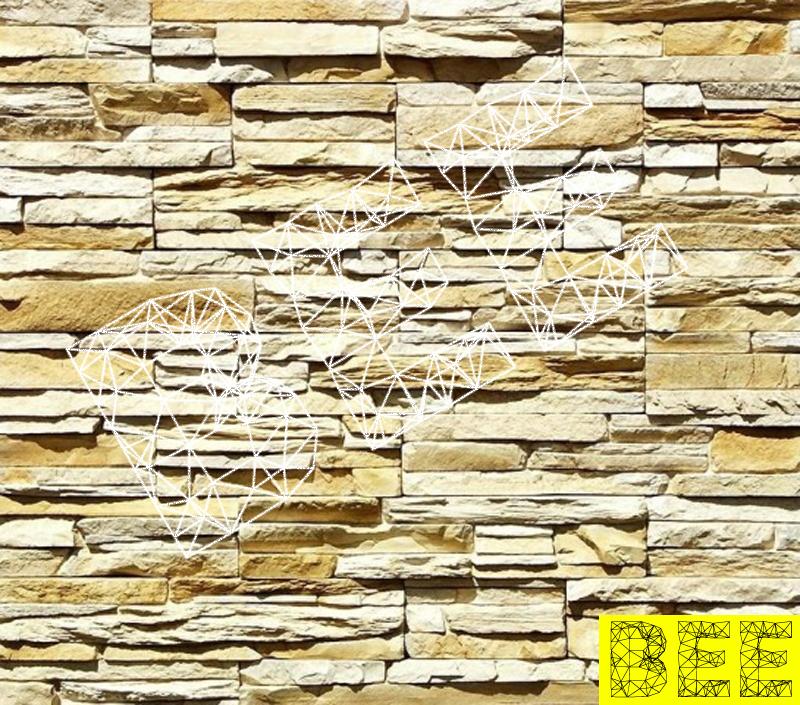 Acquista allingrosso Online muro di cemento stampo da Grossisti muro ...