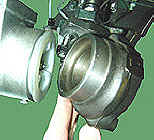 Turbocharger Rebuild Kits 49135-05650 Turbo Chra 49135-05610 49135-05671 Turbine for BMW 320d (E90/E91) 2.0 / 2.4 L 120Kw