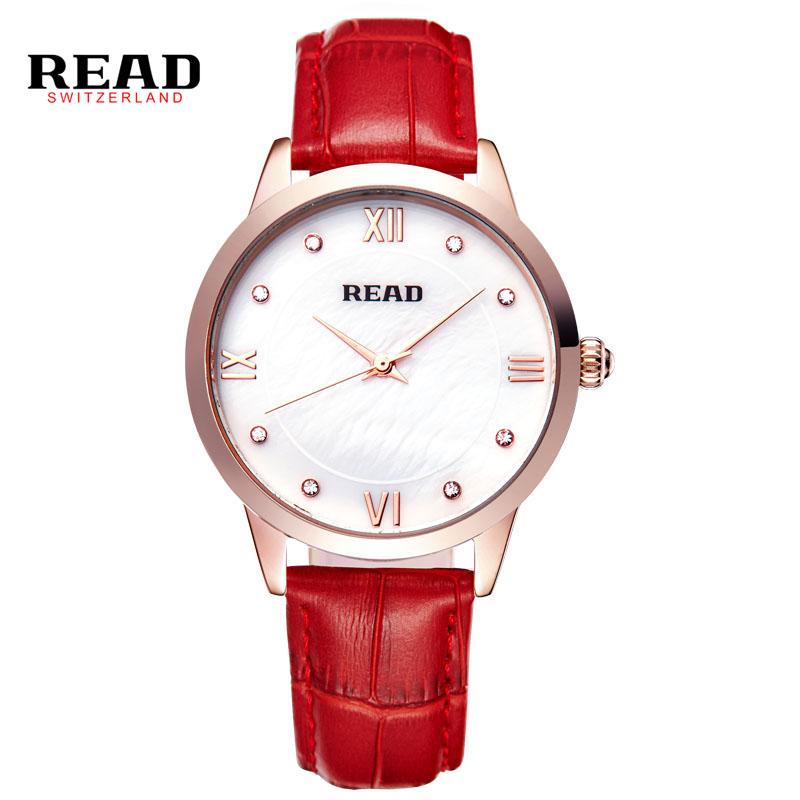 Read Women 2016 Ladies Designer Watches Luxury Brand Famous Montre Femme High Quality Rhinestone Gold Charm Bracelet Watch PR111(China (Mainland))
