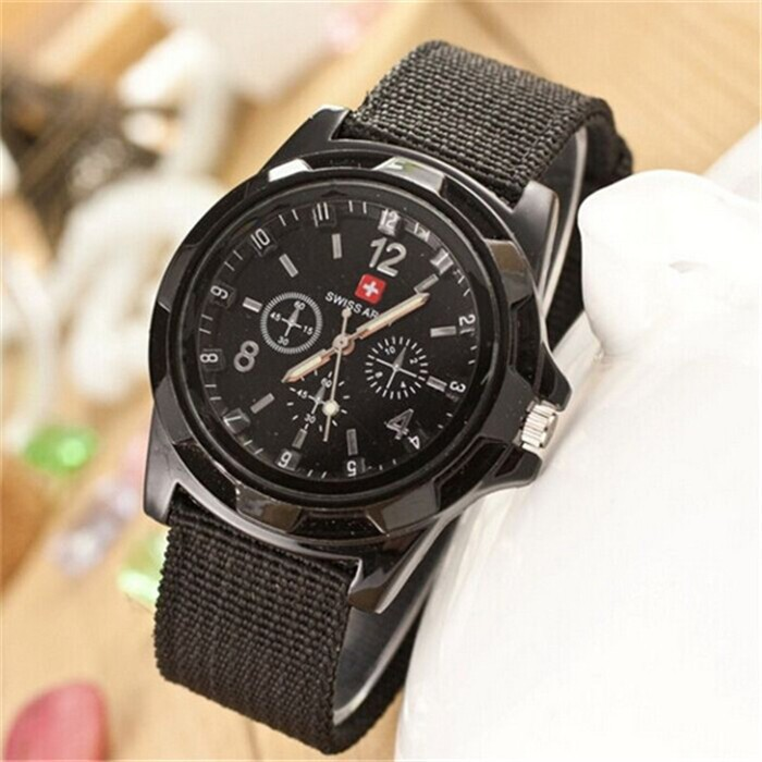 Гаджет  new Casual Quartz watch men military Watches sport Wristwatch Dropship Silicone Clock Fashion Hours men watches 119 None Часы