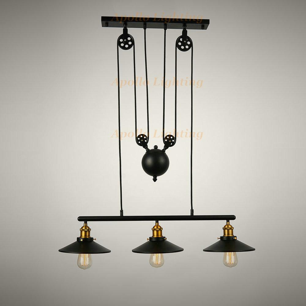 Illuminazione industriale a led prezzi capannoni e luci for Lampade industriali ikea