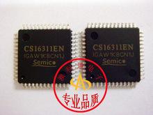 CS16311EN TQFP - 52 new original--ALDD2 Huiteng ELECTRONIC CO.,LTD store