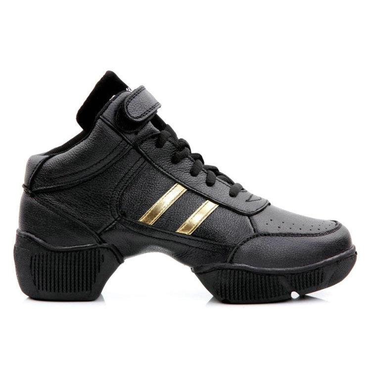 scarpe hip hop 7564a7e70192