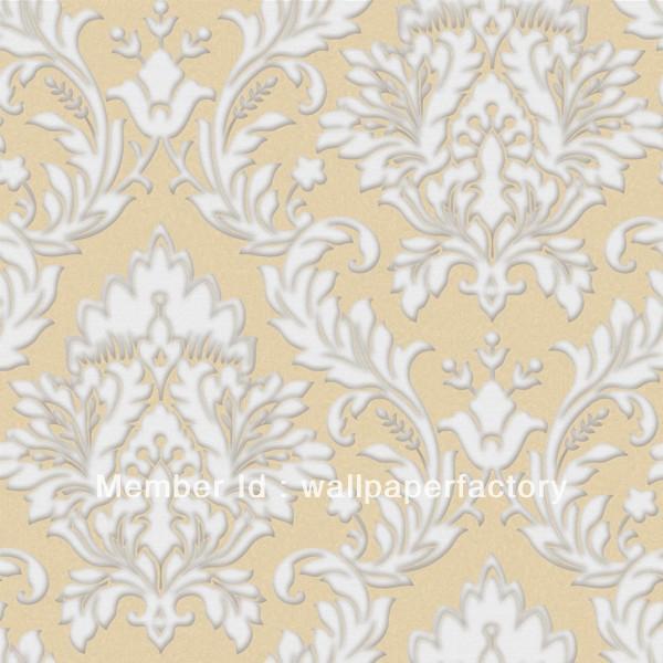 이탈리아어 스타일의 wallpaper/ 집 장식 벽 종이-에서 깊은 양각 PVC ...