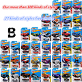 B 1 64 Alloy car model Motorcycle Tank Sports Car hot wheels Shaped Car 27 different