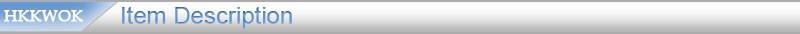 סיטונאי OBD OBD 2 מחבר OBDII מחבר מתאם חיווט EOBD JOBD ODB/ODB2/ODBII/EOBD2/OBD11/ODB11/J1962 זכר