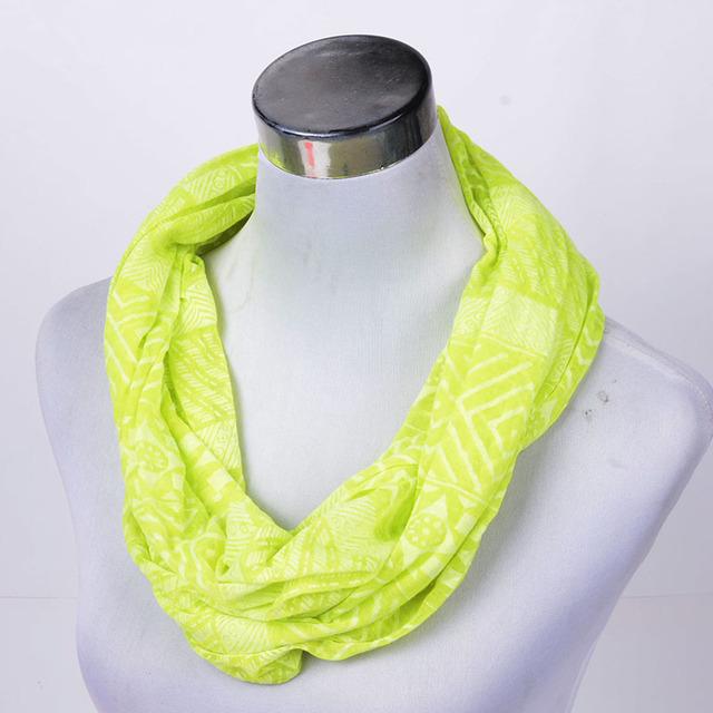 Бесплатная доставка девушка мира розовый геометрическое тело шарф летом платок женщин ...