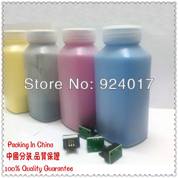 Toner Powder For Sharp MX-3500 MX-4500 Copier,Bottle Toner Powder For Sharp MX-3500N MX-4500N,For Sharp Toner Powder MX-3501 <br><br>Aliexpress
