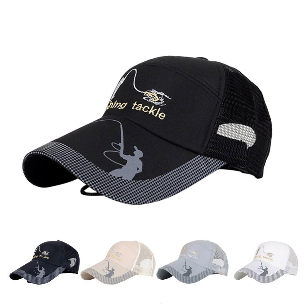 Popular fishing snapback buy cheap fishing snapback lots for Fishing snapback hats