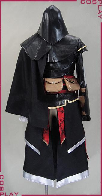 assassins creed 4 costume for boys ezio Altair Armor ...