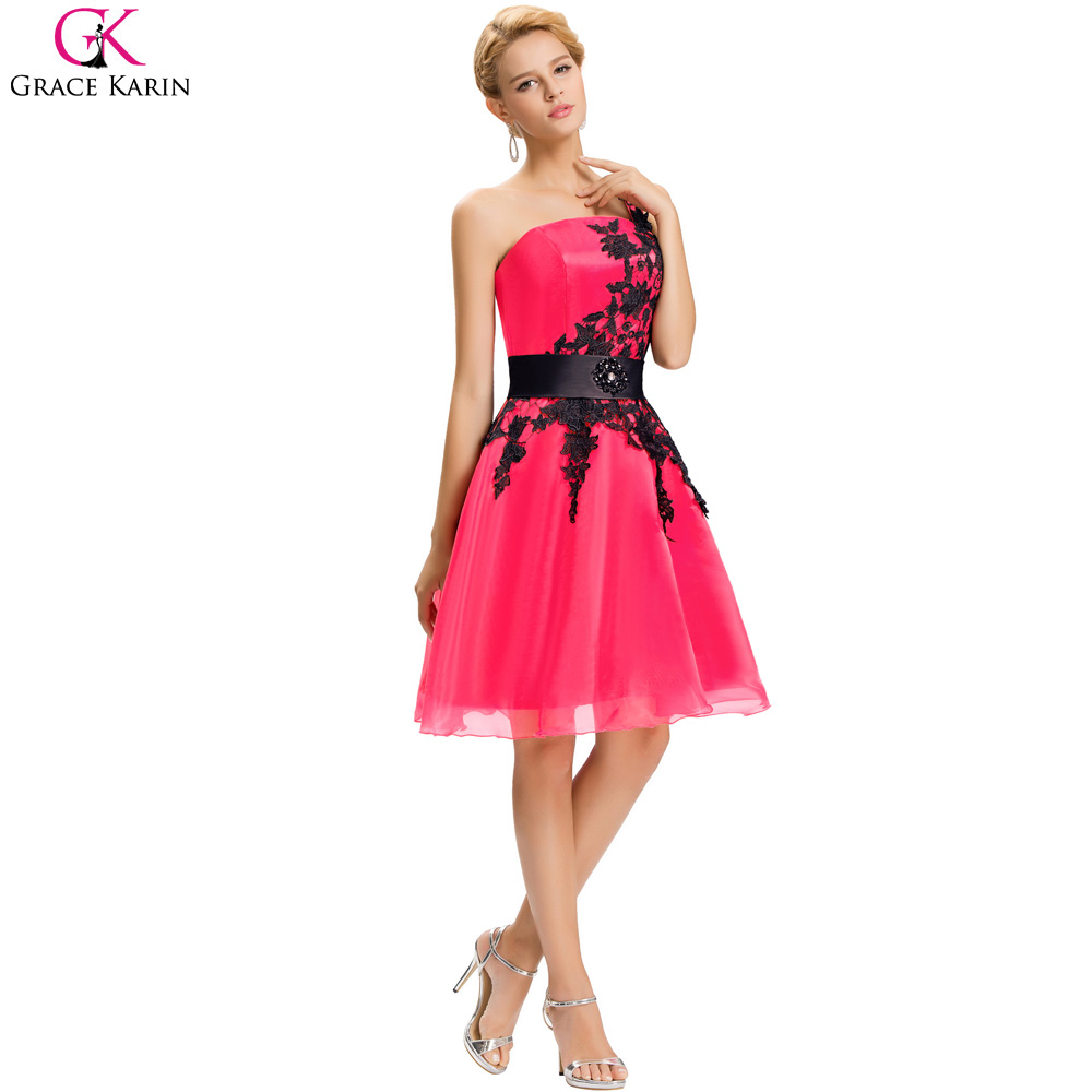 Black white and pink bridesmaid dresses wedding dresses in jax black white and pink bridesmaid dresses 47 ombrellifo Images