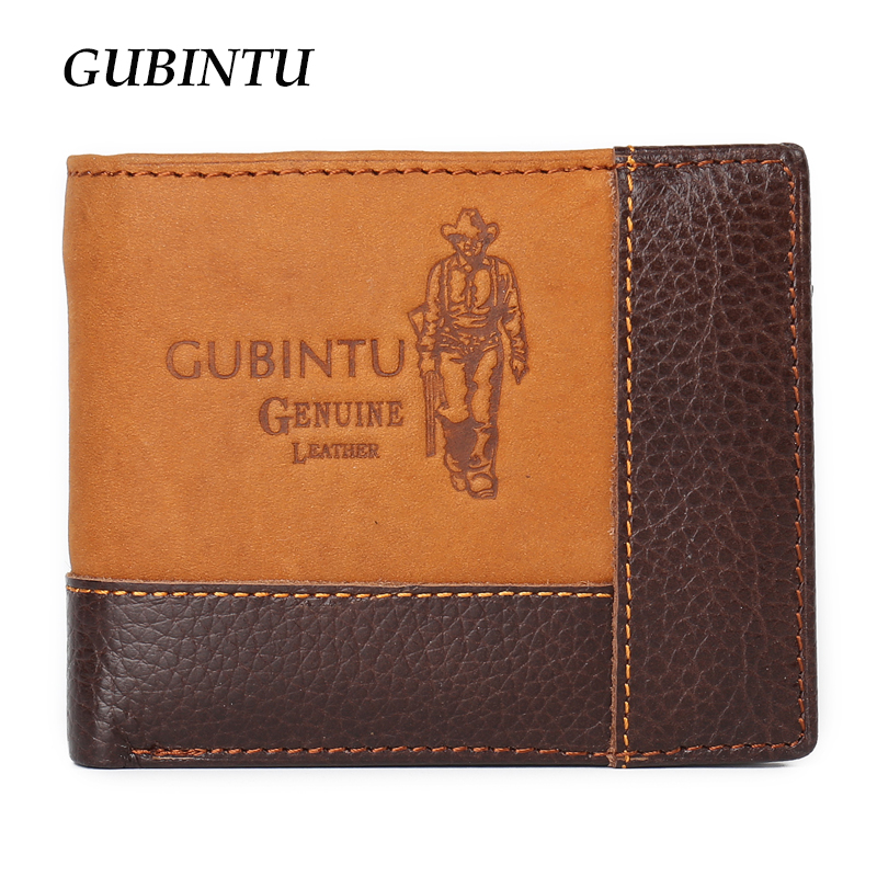 compare prices on gothic wallet  online shopping buy low
