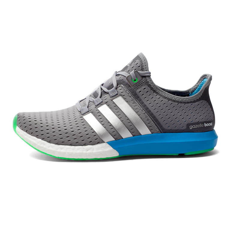Wonderful The Shoe Features Improved Midsole Technology And An Enhanced Upper Fit That Promotes The Foots Natural Movement At A Press Event In New York City On Thursday Morning, Adidas Unveiled The New Ultra Boosta Running Shoe The 65year