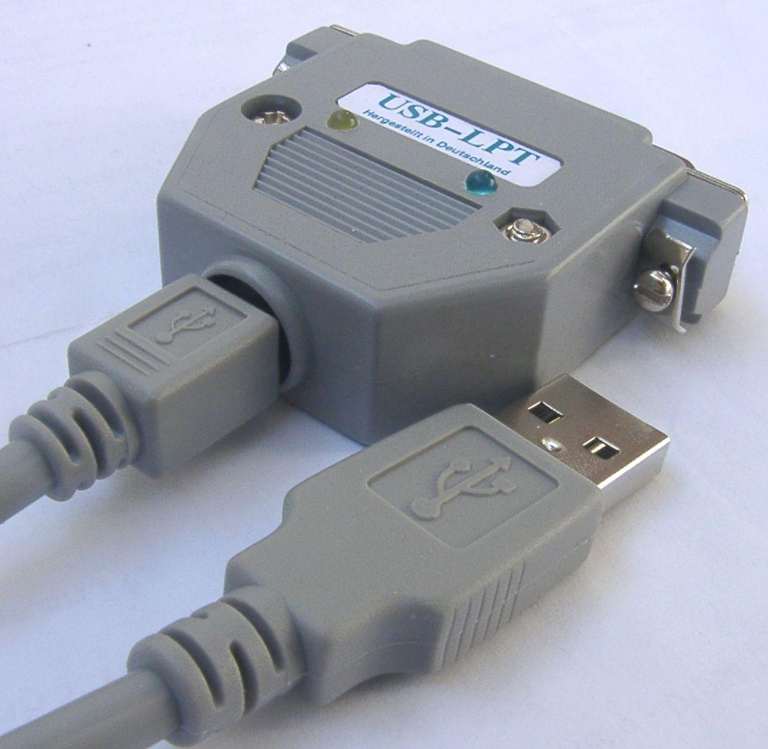 как подключить и настроить принтер samsung ml1210 lpt-порт через кабель lpt-usb-порт