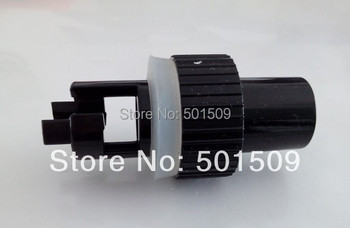 air valve adaptor for inflatable boat air pump adaptor 50pcs