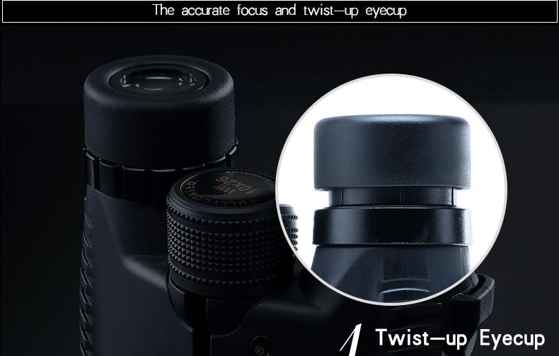 UW020 desc binocular (29)