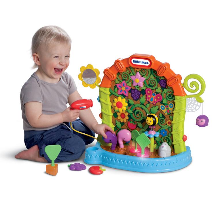 achetez en gros little tikes jouets en ligne des. Black Bedroom Furniture Sets. Home Design Ideas
