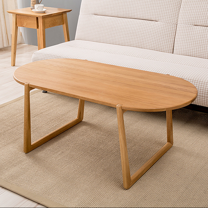 Oval-creative-tea-table-Nordic-household-modern-simple