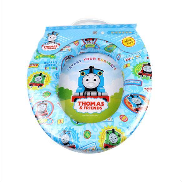 Children toilet toilet toilet toilet seat cover<br><br>Aliexpress