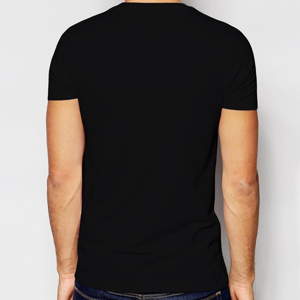 Owl T Shirts Men Drake Swag Man T Shirt Cotton O Neck Mens tshirt Free Shipping