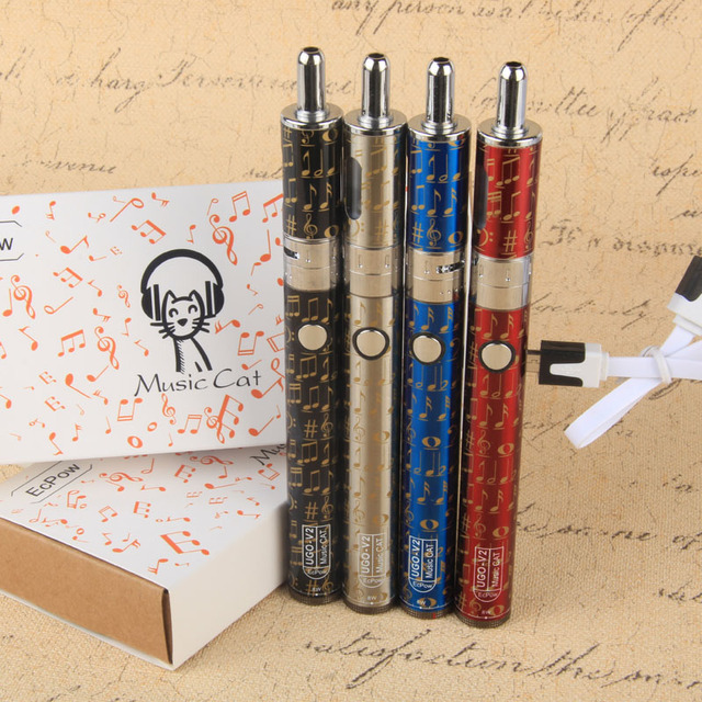 E cigs with best flavors
