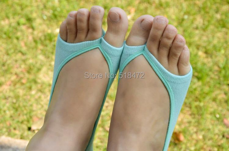 Женские короткие носочки Women socks slipper socks носочки для леди bossa canned socks white 416185