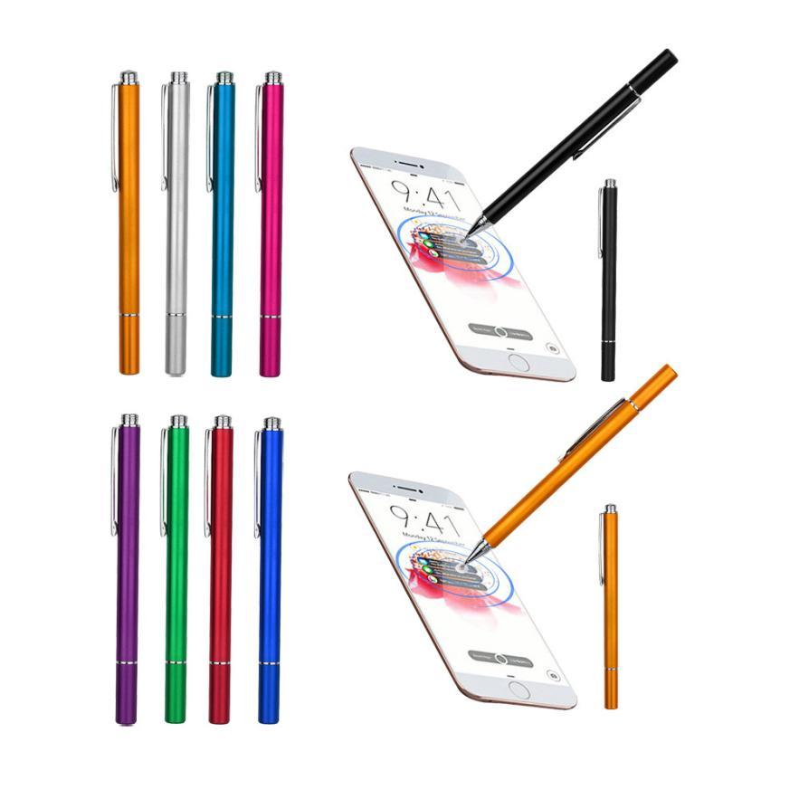 Стилус для рисования на смартфоне на алиэкспресс