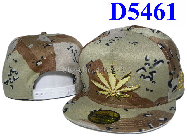 2014 new style D9 reserve baseball caps D9 Weeds Snapback hats gold logo fashion men's or women hip hop hat free shipping(China (Mainland))