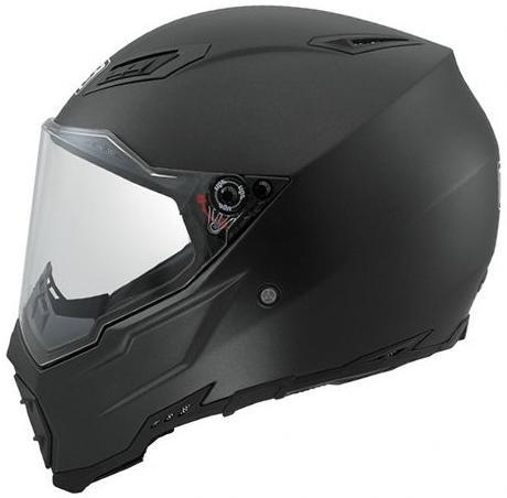 2015 motocicleta casco capacetes MOTORCYCLE HELMET moto ATV DIRT BIKE MOTOCROSS racing Helmet +off-road helmet/Sports gear(China (Mainland))