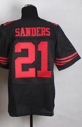 Deion Sanders Jersey,Elite Football Jersey,Best quality,Authentic Jersey,Size M L XL XXL XXXL,Accept Mix Order