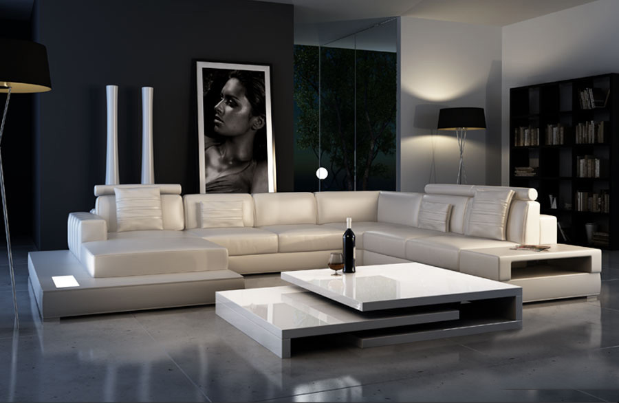 Beautiful Sofa Set Picture More Detailed About