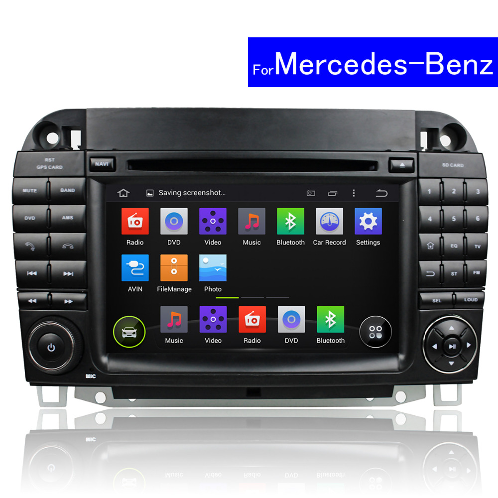 mercedes benz w220 dvd player bing images. Black Bedroom Furniture Sets. Home Design Ideas
