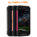 Newest Original OINOM V1600 IP68 Quad Cores 2GB RAM 16GB ROM 4 7Inch 4G LTE Android