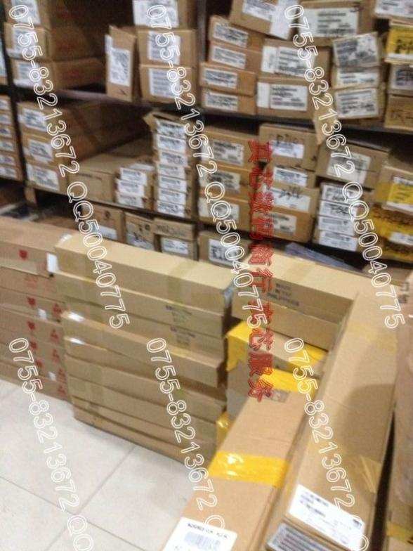 MG87FE4051AE MEGAWIN series DIP20 prices subject to consultation store has selection table(China (Mainland))