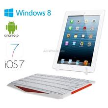 wholesale bluetooth keyboard android