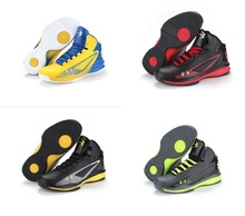 arrival high quality lightweight stephen curry shoes steph curry multi colour patrick ewing and ken griffey jr baske shoes 36-45(China (Mainland))