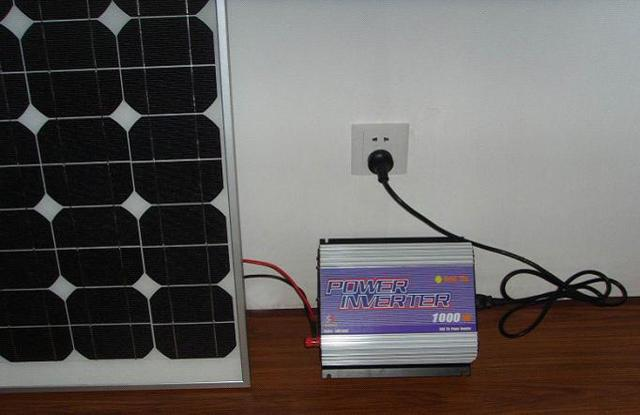 NEW!!! Free shipping,1500W Grid Tie Inverter,power inverter,solar inverter(SUN-1500G),MPPT Function,Wholesale with coupon