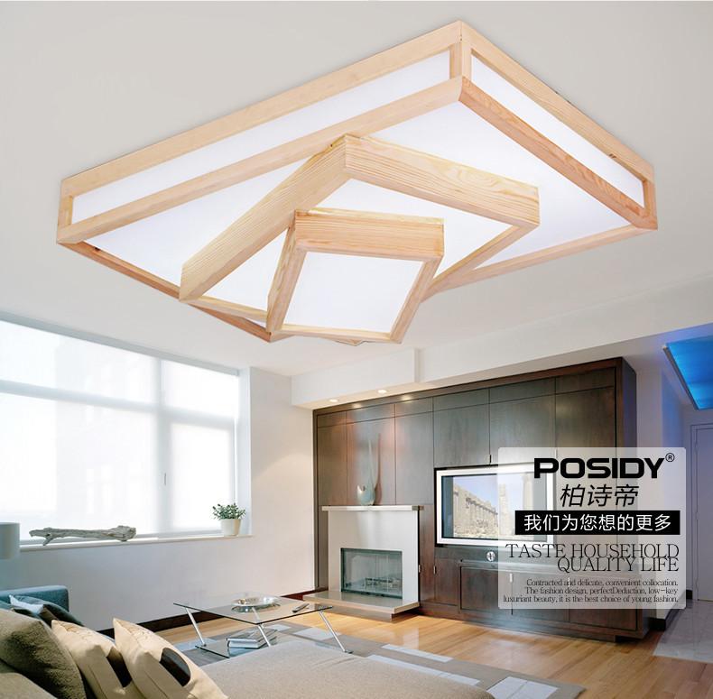 Design plafond en bois achetez des lots petit prix design plafond en bois en provenance de - Decoratie woonkamer plafond ...