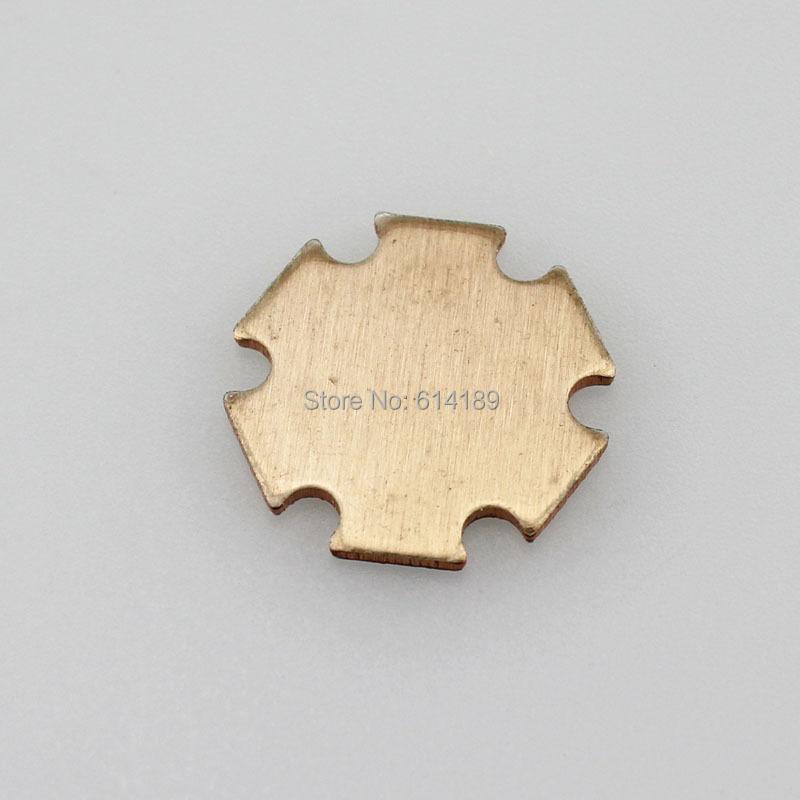 20mm Copper Star-5.JPG