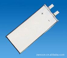 Lithium polymer battery PL904396