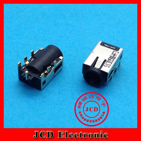 Wholesale AC Brand New DC POWER JACK SOCKET for ASUS VivoBook ZENBOOK UX21 UX31 UX32 UX32A<br><br>Aliexpress