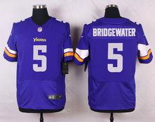 Stitiched,Minnesota Vikings,Teddy Bridgewater Laquon Treadwell Harrison Smith Anthony Barr Stefon Diggs,customizable(China (Mainland))