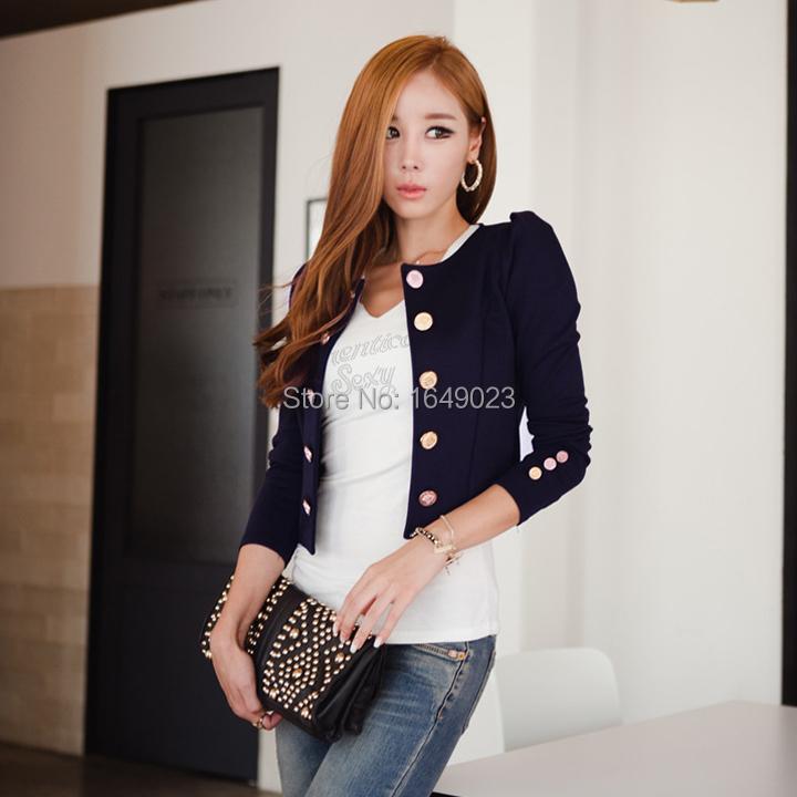 цены  Женская куртка Brand New 2015 3 s/xxl SV009976#