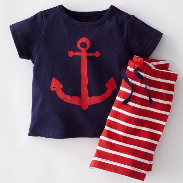 Комплект одежды для мальчиков Boys clothes 2015 + girls clothes комплект одежды для мальчиков sport clothes 2015 hh089