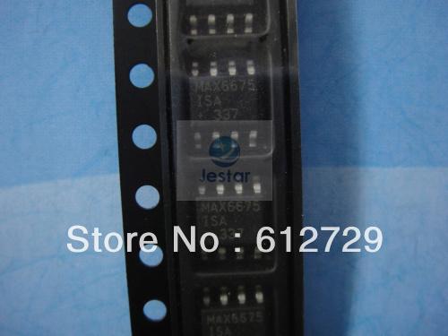 Здесь можно купить  MAX6675ISA  MAX6675 SOP-8 100% NEW ORIGINAL    10pcs  Электронные компоненты и материалы