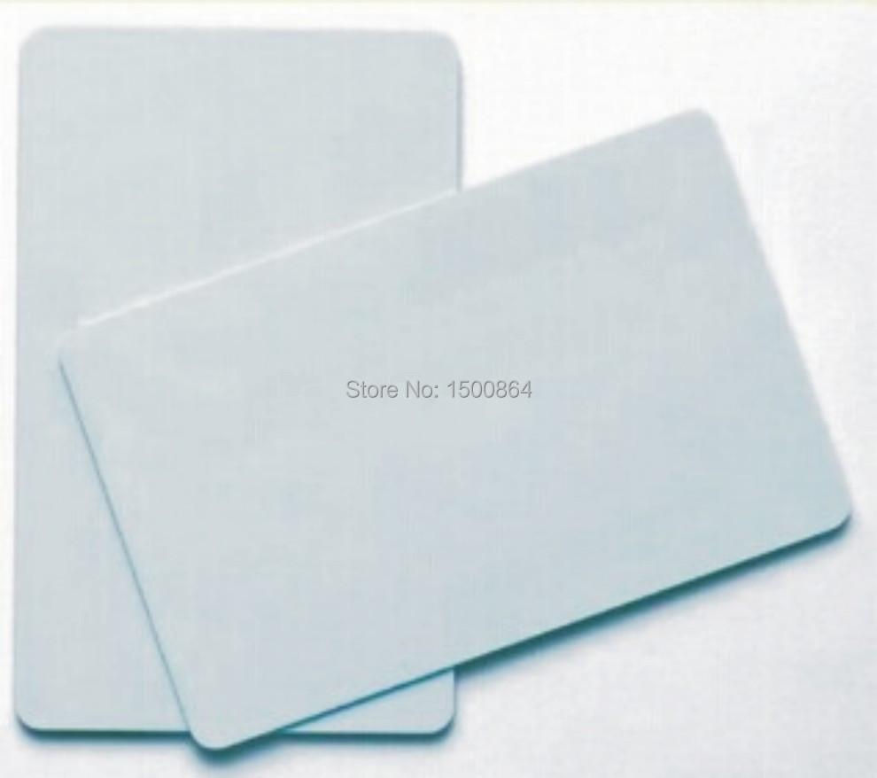 13.56mhz smart card rfid hotel door key/ISO1443A ultralight nfc card(China (Mainland))